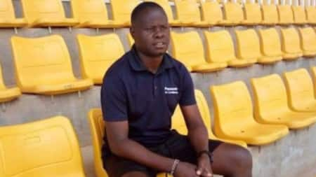Vihiga Bullets Coach Calls for Justice After Assault by Fan Masquerading as Club's Chairman