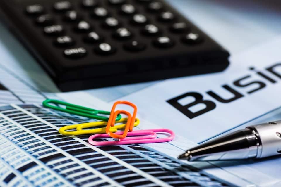 Online business registration in Kenya