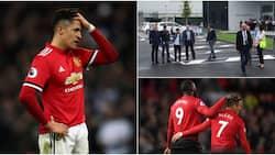 Alexis Sanchez atua rasmi Inter Milan kutamatisha mkataba wake wa mkopo