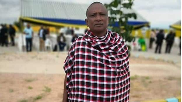 Malengo ya mchimbaji madini aliyetambulika kuwa bilionea Tanzania