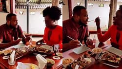 Akothee 'Ajibamba' Siku ya Birthday ya Aliyekuwa Mpenziwe, Nelly Oaks