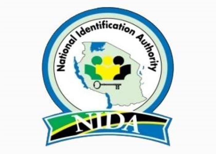 NIDA online copy