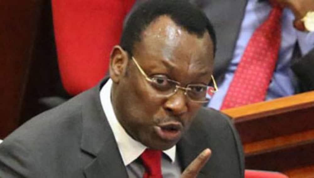 Polisi wamkamata kiongozi wa upinzani Tanzania kwa kuratibu maandamano