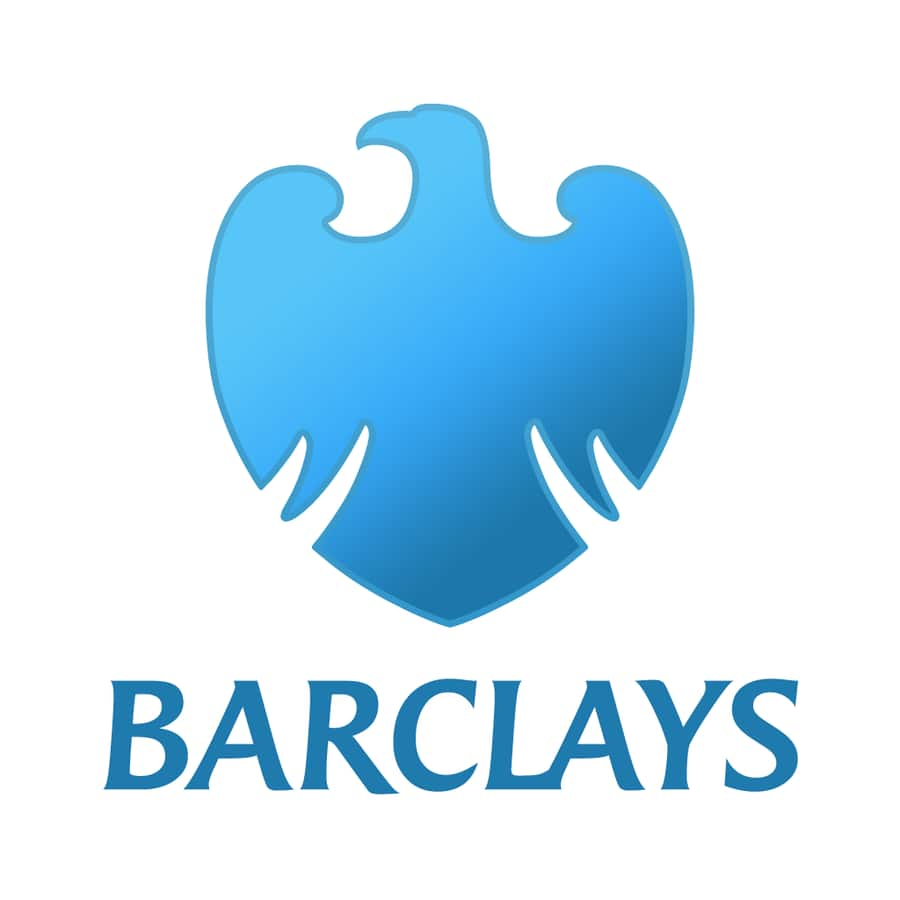 Barclays Bank contacts