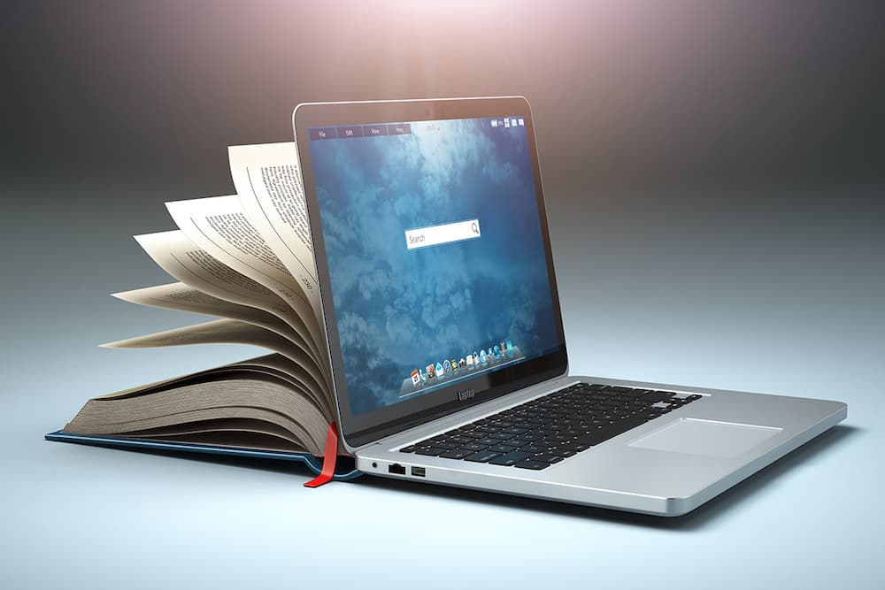 Maseno University e-learning portal