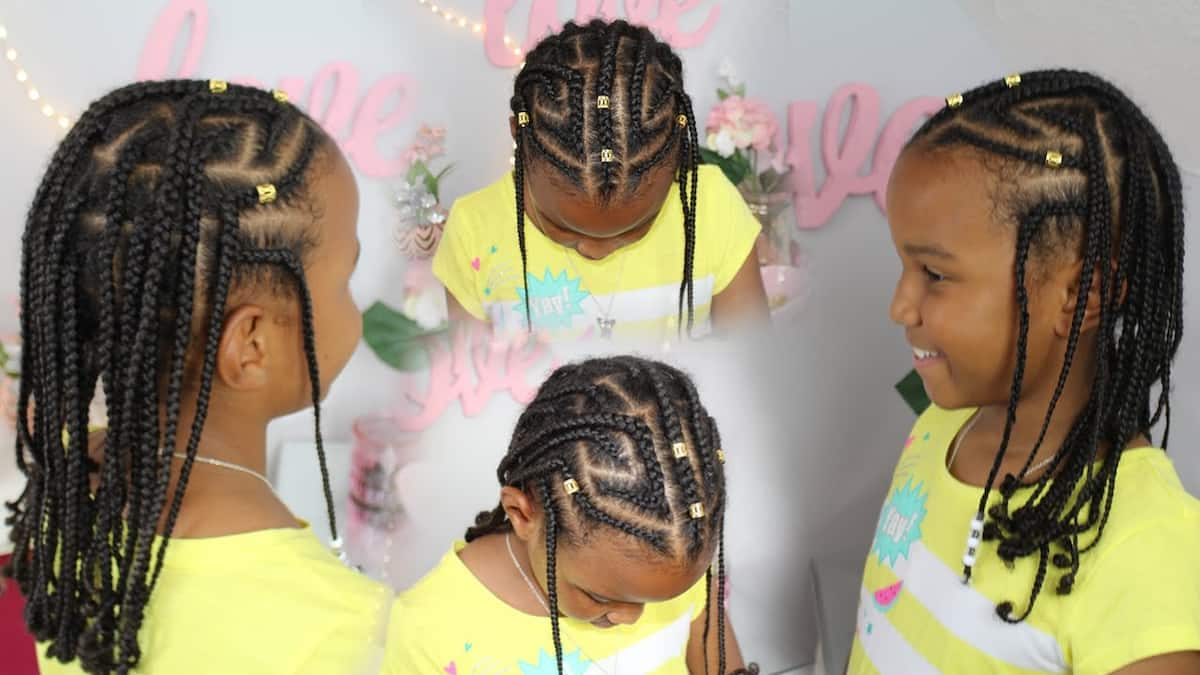 baby hairstyle, hairstyle for infants, baby girl hairstyles