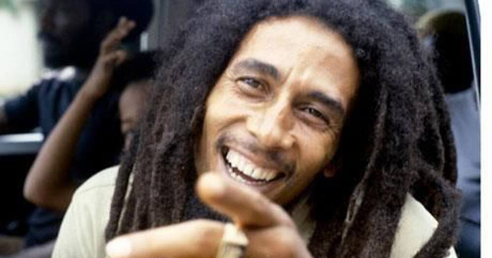 Bob Marley's Personal Doctor Suspects Foul Play in Reggae Icon's Death