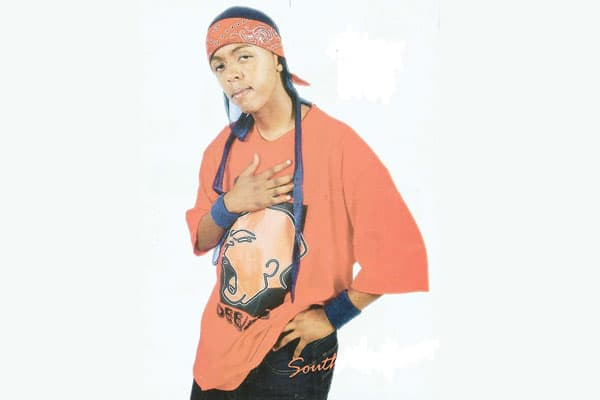 E-Sir: Kenyans agree late rapper would have been the biggest artiste in Africa if alive