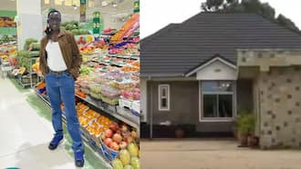 Buzeki: From Milk Hawker to Billionaire, Story of Uasin Gishu Tycoon