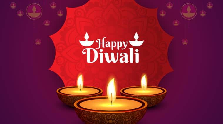 happy Diwali, happy Diwali images, happy Diwali quotes