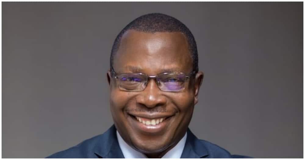"Tanzanian Vice President Philip Mpango Pledges Loyalty to Samia Suluhu: ""Sitakuwa Yuda"""