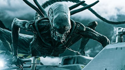 15 alien movies that will make you believe aliens exist