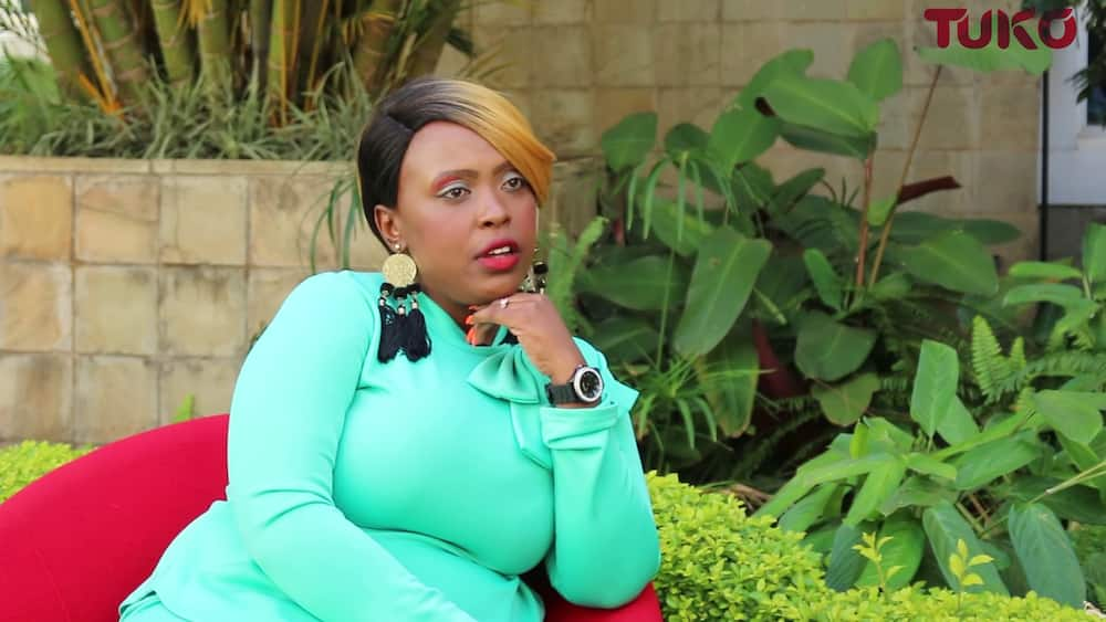 I married a man every woman wanted - Pastor Joan Chege