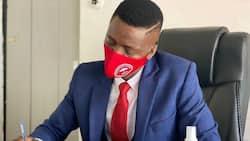 Msanii Jose Chameleone azindua kituo chake cha Televisheni