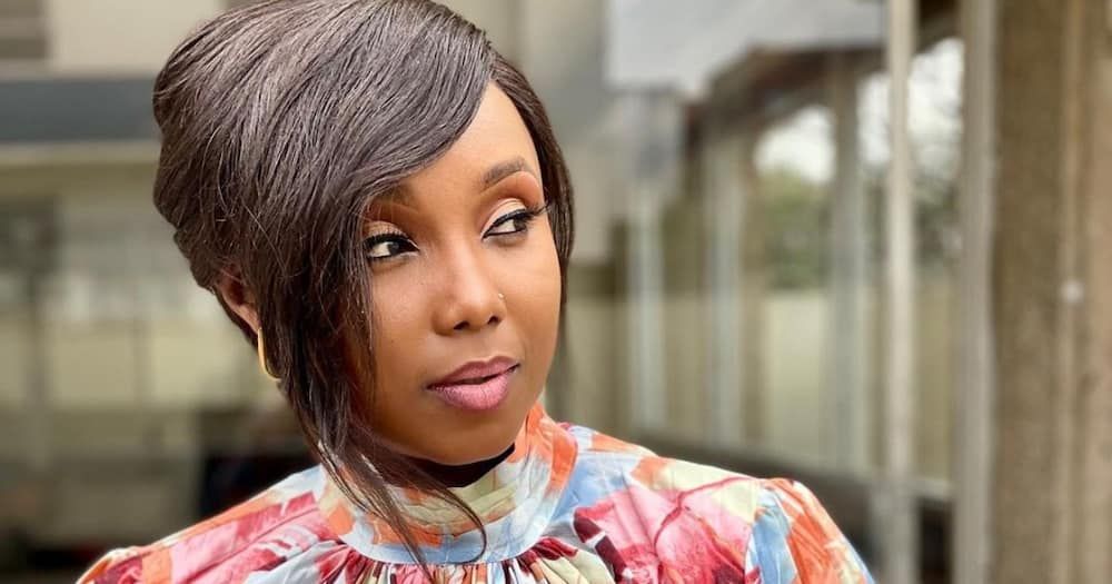 Kate Actress, Swapo and Alex Mwakideu to feature in film together.