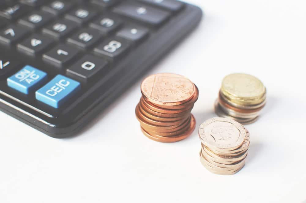 minimum wage in Kenya