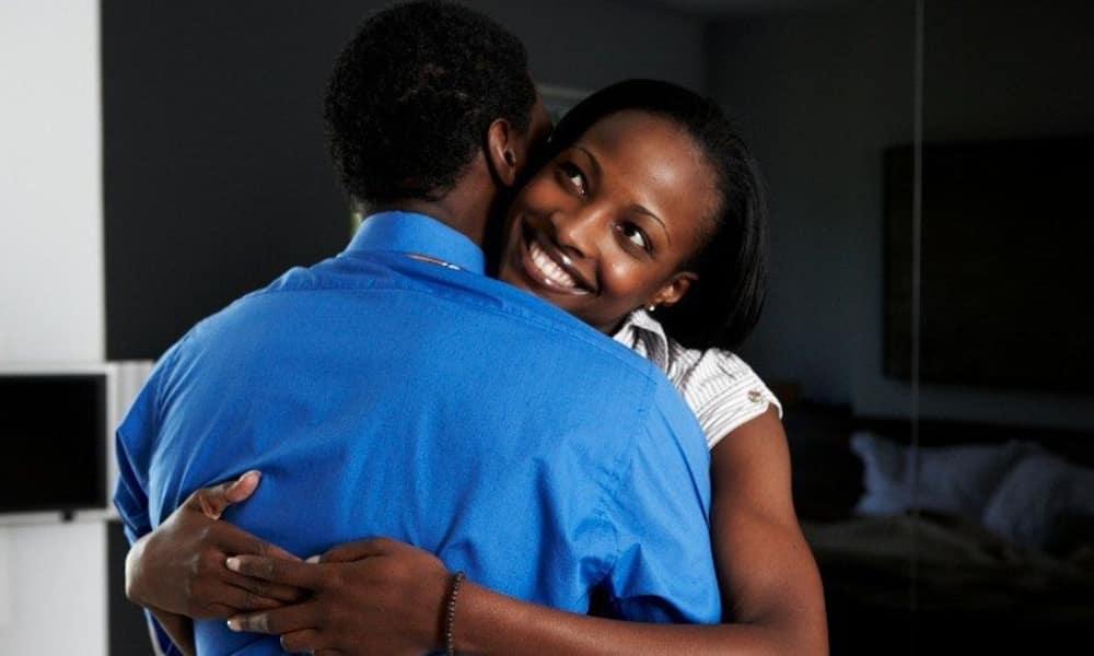 Coronavirus: 5 quick things to do to prevent spread of virus