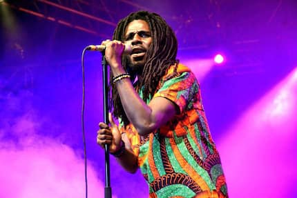 The top 10 best Chronixx songs you will enjoy listening to