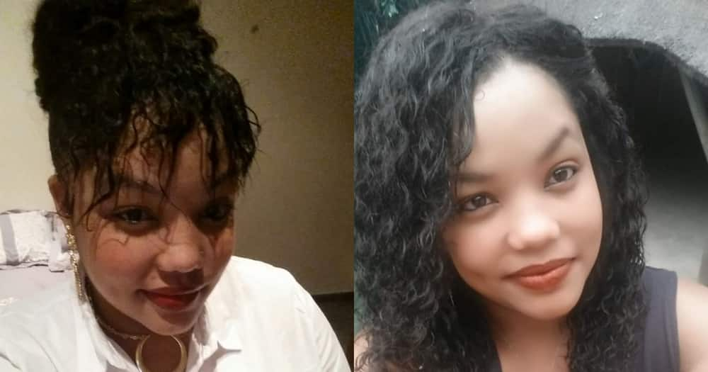 Mzansi Lady Recounts How Sharing a Meal Helped Her Get a Job Interview