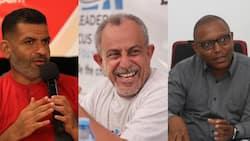 Mombasa: Hassan Joho's Succession Race Heats up as Shahbal, Nassir and William Kingi Eye Governor's Seat