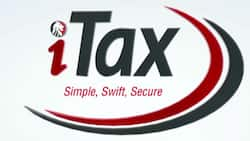 KRA PIN certificate retrieval: How to download and print on iTax