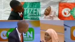 Lulu Hassan to Reward Talented Hurumatown Kids Who Mimicked Video of Her, Hubby Rashid