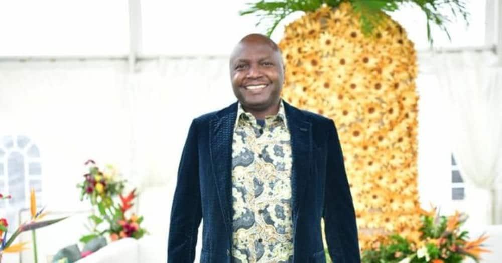 Nililazimishwa kujiuzulu kwa kumuunga mkono Raila Odinga 2017, wakili Kipkorir asema