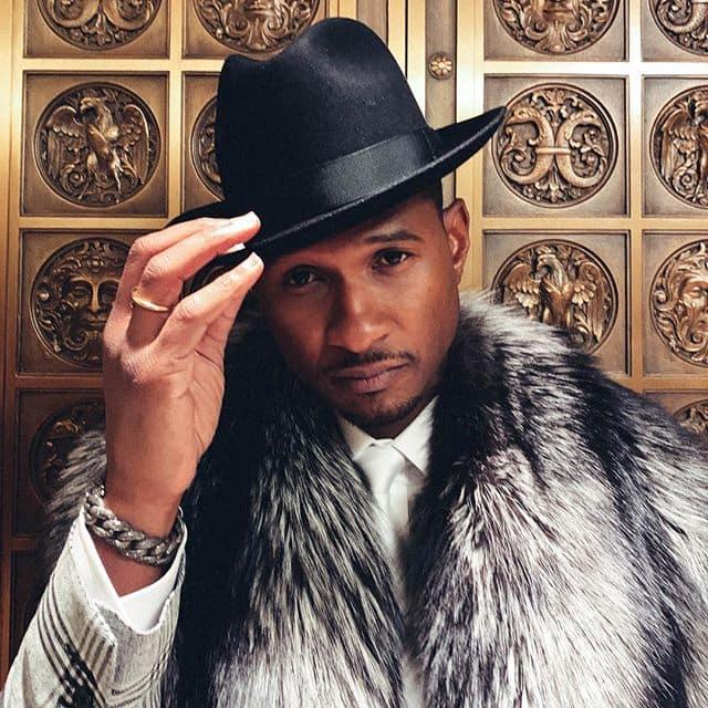 Richest rapper