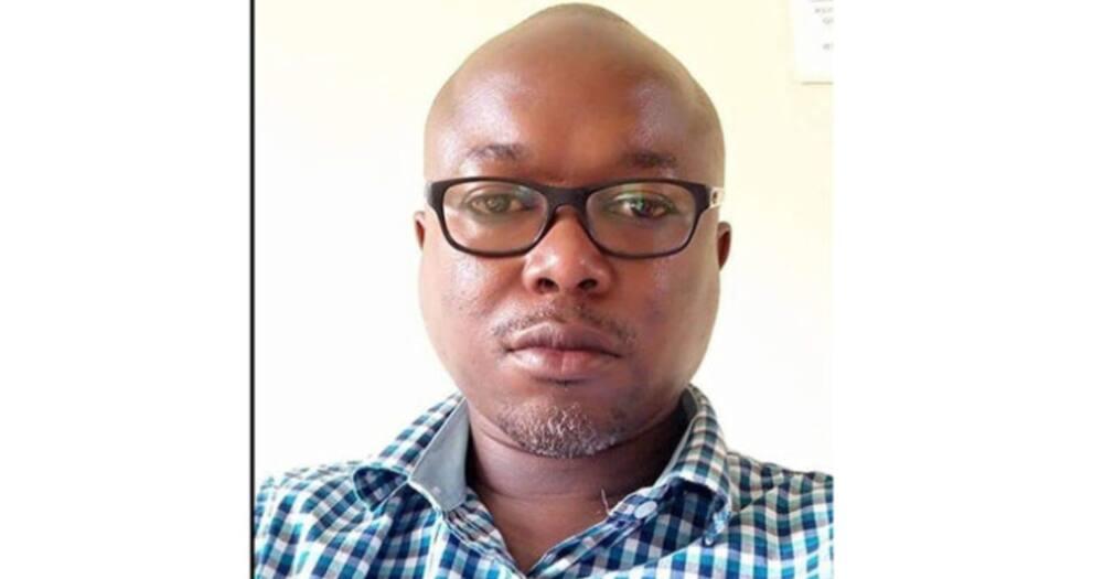 Nairobi: Mwandishi wa habari afariki dunia baada ya kugongwa na gari