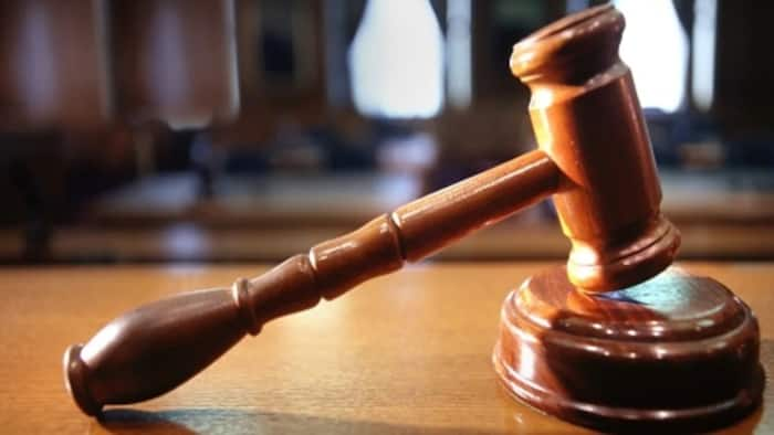 Busia Man Gets 31 Years in Jail for Taking 14-Year-Old Girl to Work as Househelp Without Pay