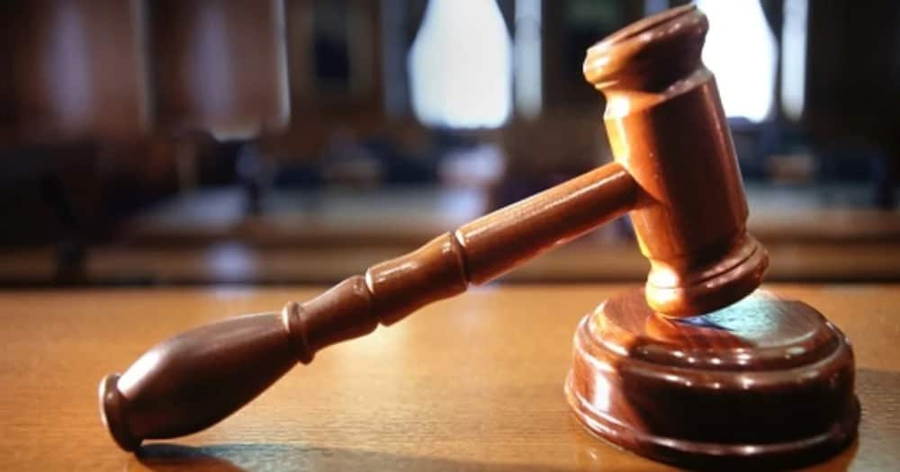 Nairobi Man Sentenced to 6 Months for Battering 2nd Wife after Discovering She Has 2 Other Kids