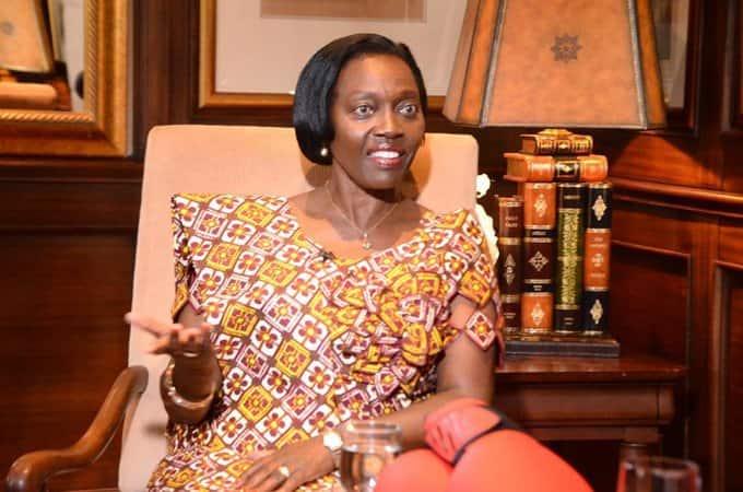 Martha Karua apongeza bunge la Kirinyaga licha ya kushindwa kumbandua Gavana Waiguru
