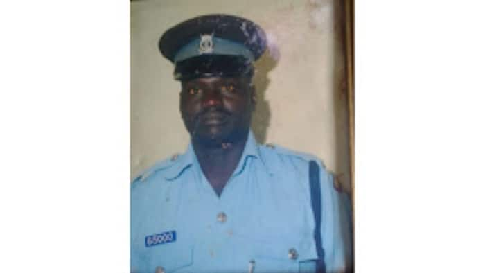 No Charges Placed against Nakuru Woman Whose Police Lover Died after Taking Tea in her House