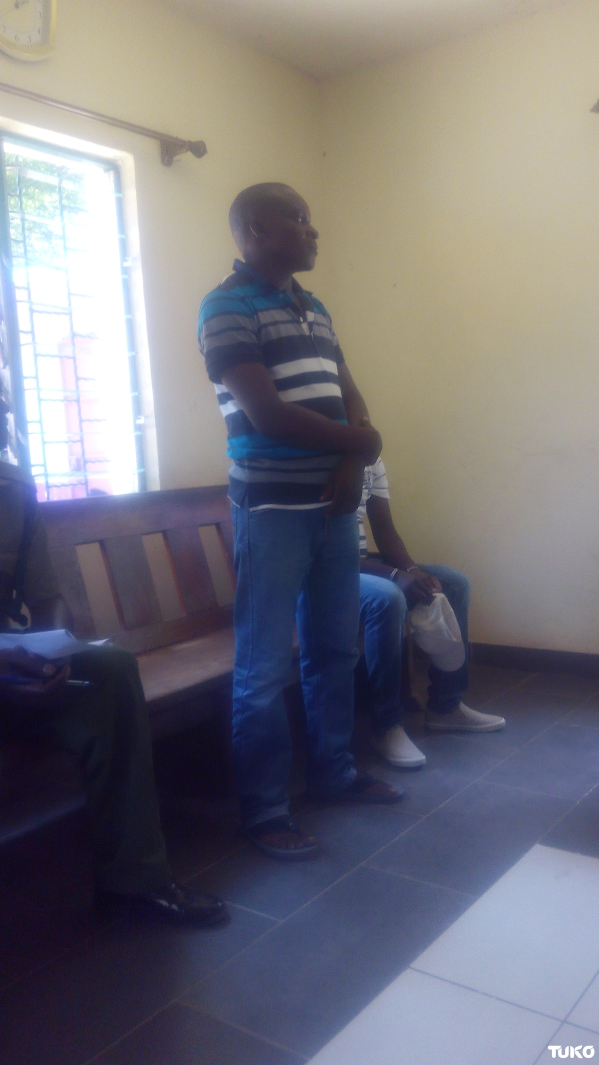 Fake Mombasa pastor swindles woman KSh 2 million with promise of prayers