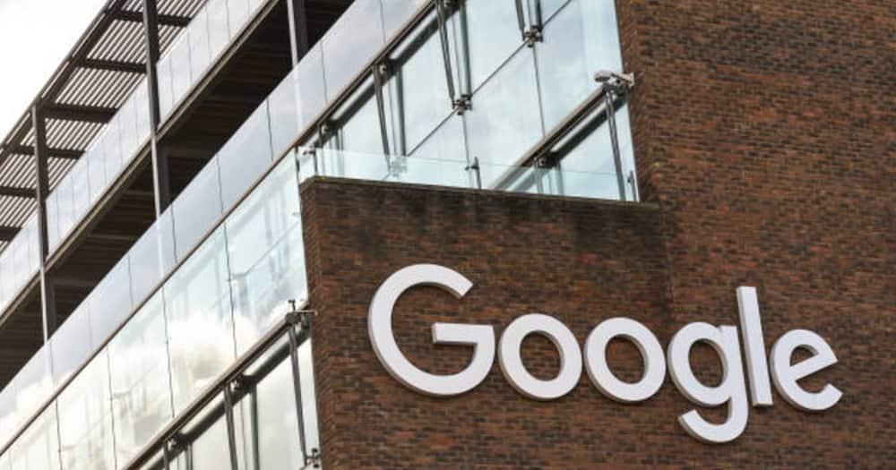 Oscar Sudi, Papa Shirandula and Money Heist among top Google searches in 2020