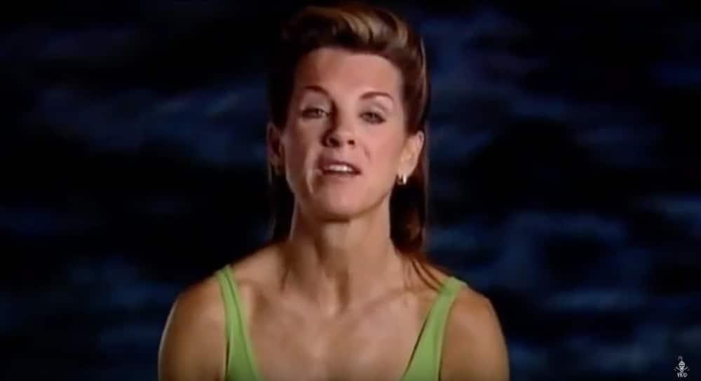Deborah Kiley cause of death