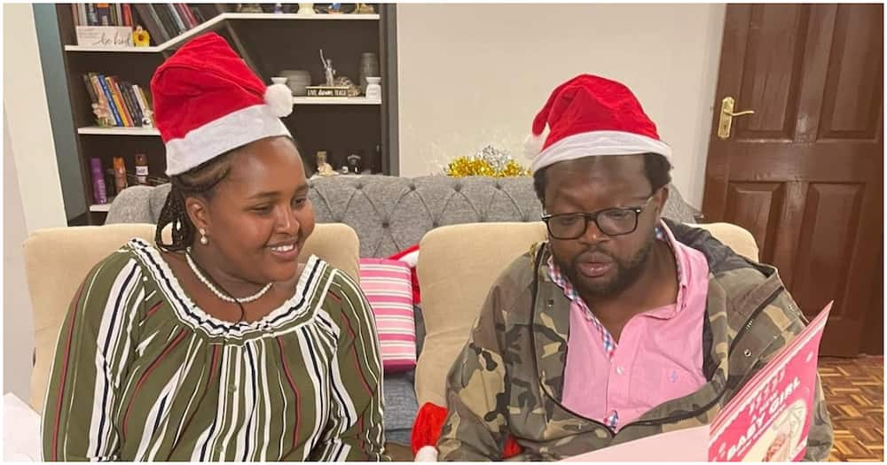 Naisula Lesuuda: Mbunge wa Samburu Magharibi ajaaliwa mtoto wa kike