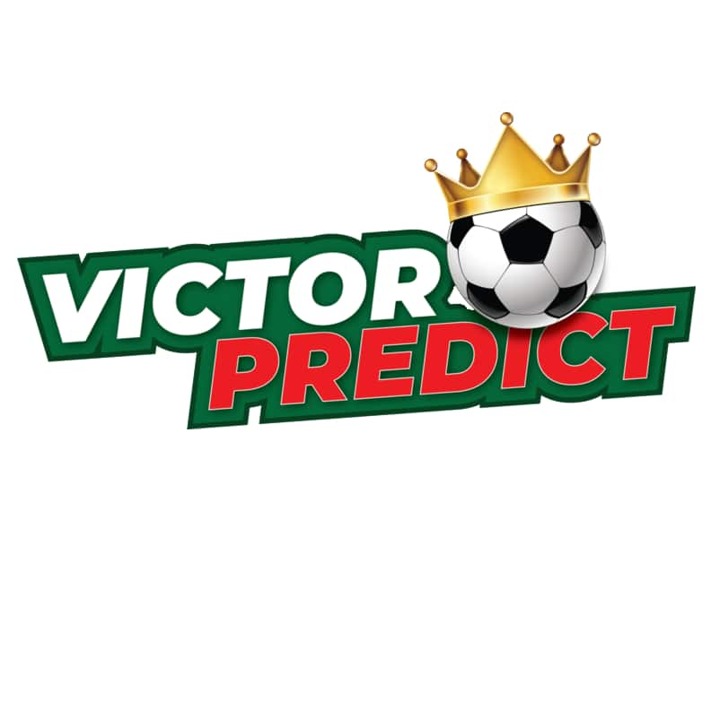 Victorspredict review: Is it an accurate football prediction website?