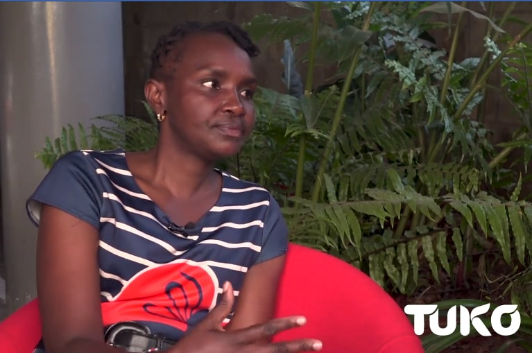 Nairobi lady painfully narrates how hubby dumped her for her cousin