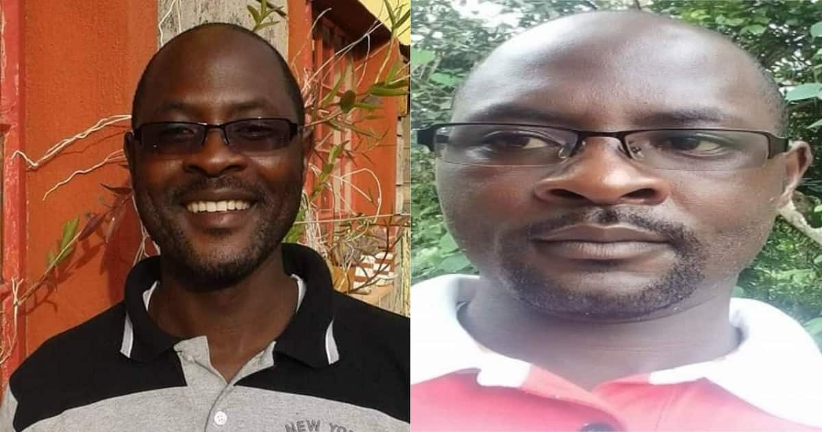 Kenyan priest killed in Cameroon days after another was killed in South Sudan