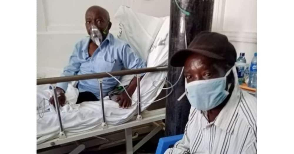 Kitui twin brothers die on the same day