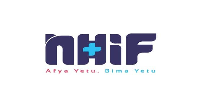 NHIF outpatient hospitals in Mombasa