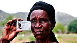 Kitui: Huduma Card Message Rekindles Family's Hope of Finding Kin Missing for 45 Years