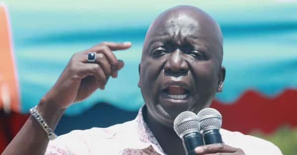Mapenzi Tele: Wake wa Midiwo na Cande Wamsifu Kama Dume Kamili