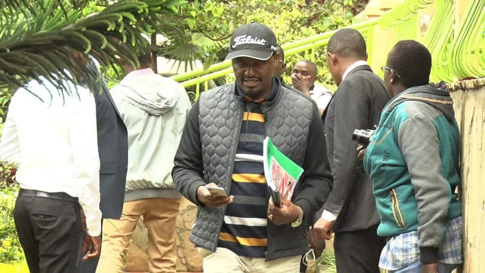 57 Mt Kenya leaders want BBI referendum held alongside 2022 General Election