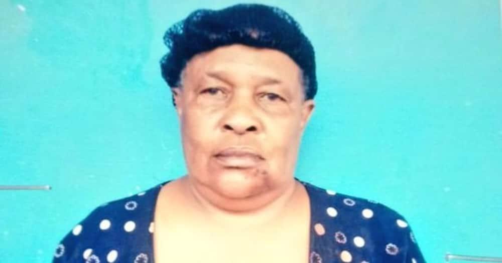 Bibi wa miaka 62 ahukumiwa miaka 35 gerezani kwa kuiba magari