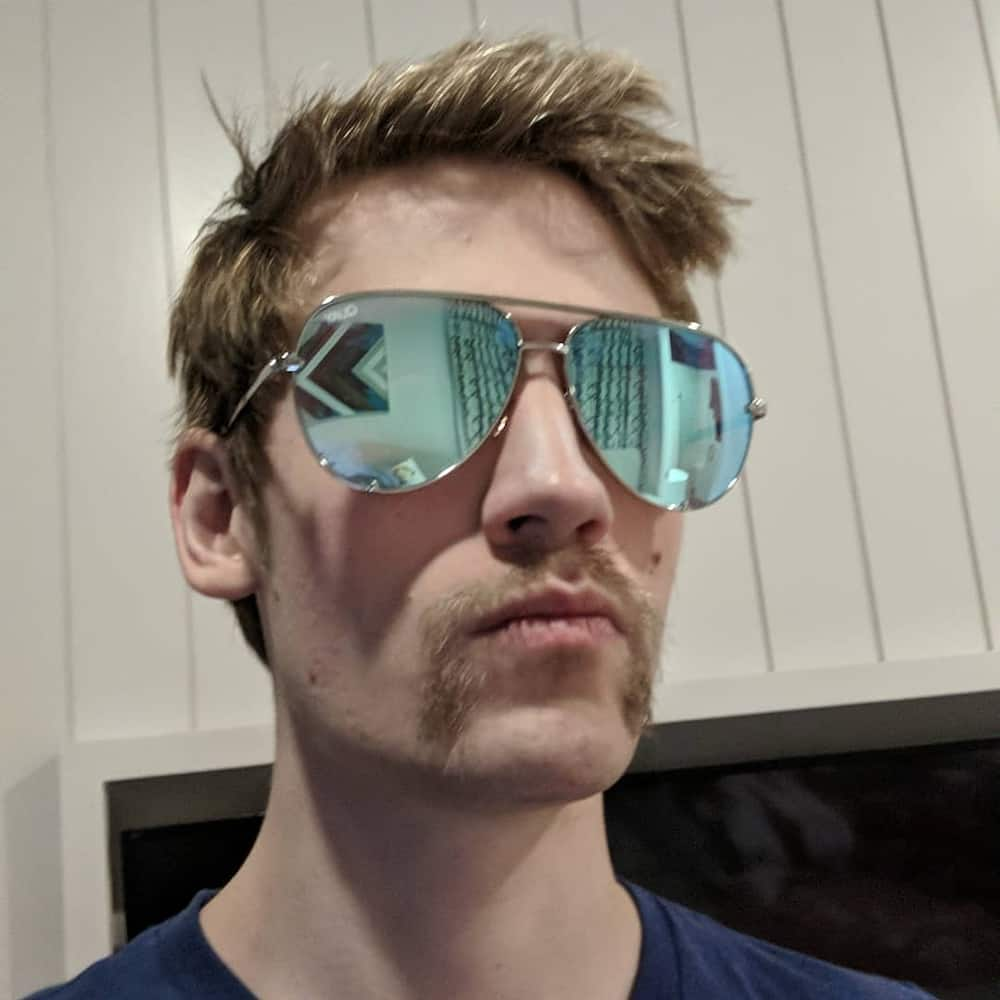 how much does Sodapoppin make