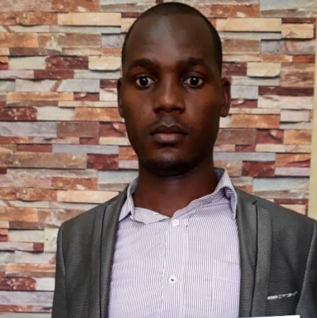 Detectives arrest Nairobi man making fake KDF documents