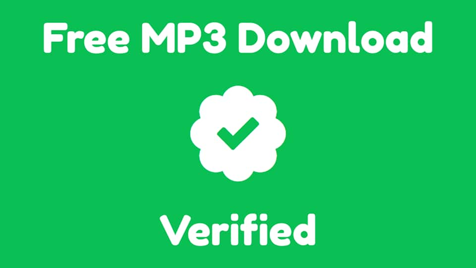 MP3 Paw music downloader