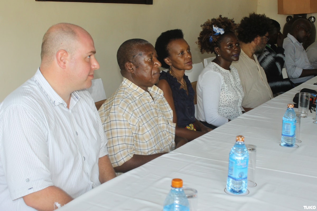 Tourists cancel hotel bookings in Malindi a day after kidnapping of Italian volunteer
